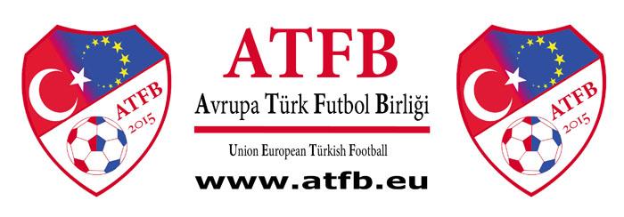 ATFB- Avrupa Türk Futbol Birliği