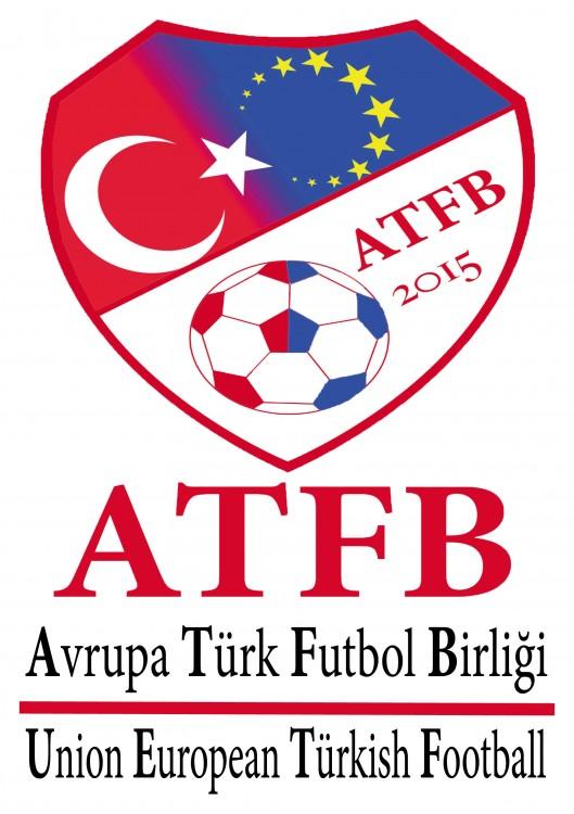 ATFB Avrupa Türk Futbol Birliği