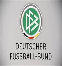 DFB- Almanya Futbol Federasyonu