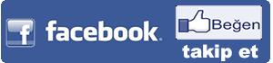 Facebook / FUTBOLTÜRK AVRUPA