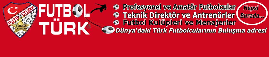 FutbolTürk
