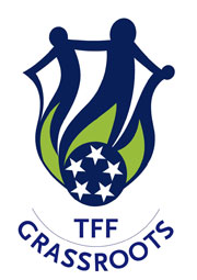 TFF Grassroots