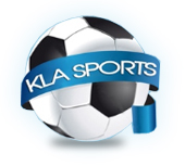 KLA SPORT Management