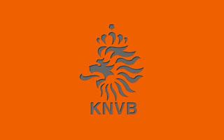 KNVB- Hollanda Futbol Federasyonu