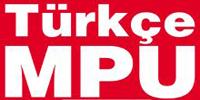 MPU T�rkce